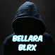 Bellara BLRX v18 Guide - Androidアプリ