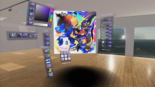 Cyber Paint 4