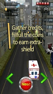 RoadRunner Hack & Cheats Online 1