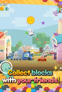 Legendary Block MOD APK 1.0.7 (Unlimited Diamonds) 9