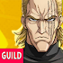 Guild for ONE PUNCH MAN: TS