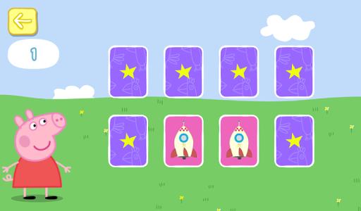 Peppa Pig: Polly Parrot  screenshots 8
