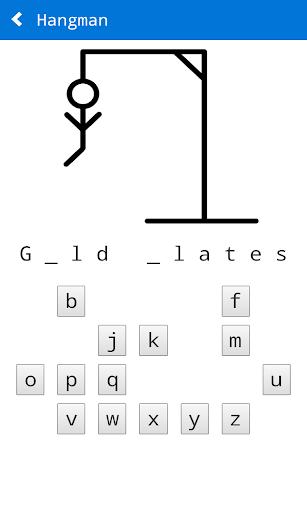 Quiet Games for LDS Kids Free 0.0.15 screenshots 2