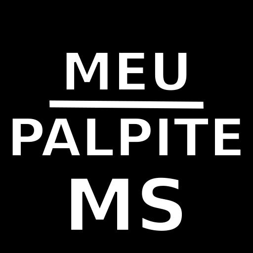 Baixar Mega Sena - Meu Palpite Premiado para Android