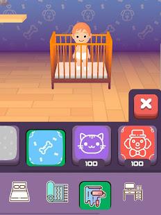 Parenting Choices 0.7 Screenshots 11