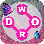 Word Connect : Wordscapes Search Crossword Puzzle