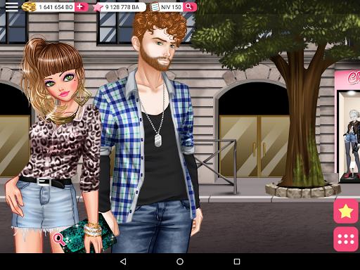 Code Triche Ma Bimbo (Astuce) APK MOD screenshots 5