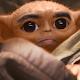 Stickers Baby-Yoda Memes WAStickerApps per PC Windows