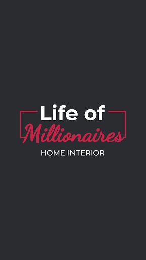 Life of Millionaires - Play, design & get rich! 1.2.0 screenshots 4