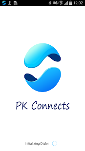pkconnects