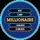 Миллионер 2021 - Викторина без интернета icon