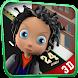 脱出ゲーム学校の道 - Androidアプリ