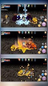 Hero Age - RPG classic 1.0q3