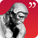 Best Philosophy Quotes - Daily Stoic
