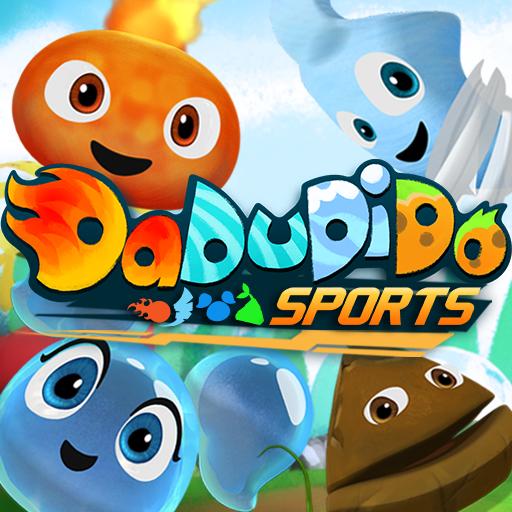 DaDuDiDo Sports