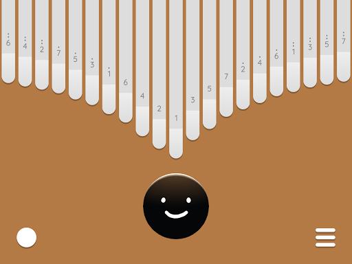 Keylimba 6.2 Screenshots 4