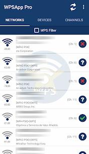 WPSApp Pro Mod 1.6.53 Apk (Patched) 3
