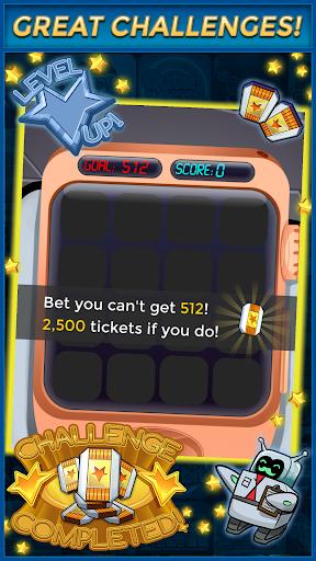 Double Double. Make Money Free 1.3.6 screenshots 4