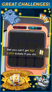 Double Double. Make Money Free 1.3.7 Screenshots 4