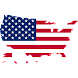 アメリカの州