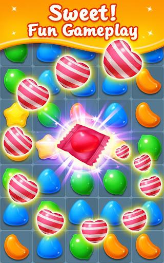 Candy Fever 2 screenshots 8