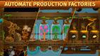 screenshot of Deep Town: Mining Factory