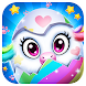 Towniz - Raise Your Cute Pet - Androidアプリ