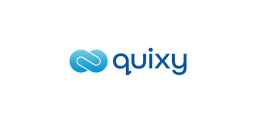 Quixy - Apps on Google Play