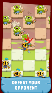 Checkers Free Multiplayer Games