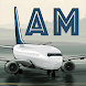 Airport Madness: World Edition - Androidアプリ
