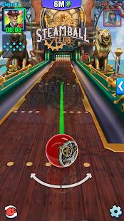 Bowling Crew u2014 3D bowling game 1.28 Screenshots 5