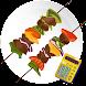 Калькулятор мяса для шашлыка