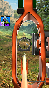 Archery Club: PvP Multiplayer Mod Apk