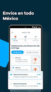 Vitau - Farmacia Digital