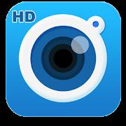 Light Smart HD Camera be a Pro