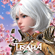 TRAHA - Androidアプリ