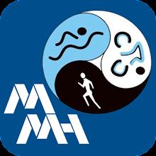 Marathon Triathlon Mülheim Download on Windows
