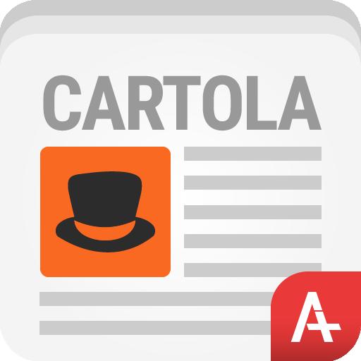 Baixar Cartola: Dicas e Análises para Cartoleiros para Android