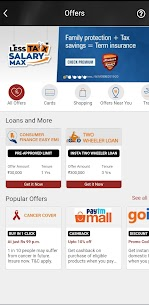 iMobile Pay by ICICI Bank 7