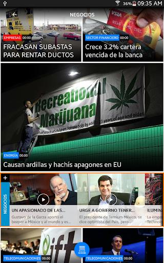 EL NORTE 3.6.1 screenshots 14