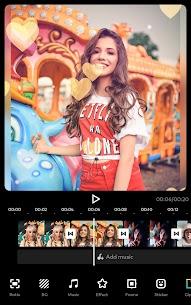 FotoPlay MOD APK 3.4.2 (Pro Unlocked) 9