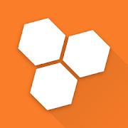 nCompanion - Nanopool Monitoring App