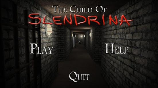 The Child Of Slendrina 1.0.4 Screenshots 15
