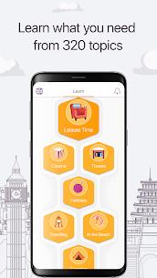 Learn Languages for Free – FunEasyLearn Mod Apk (Premium Unlock) 4
