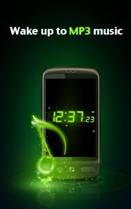 Download Alarm clock Pro v10.2.3 (Paid) 1