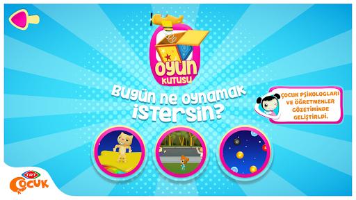 TRT Canu0131m Kardeu015fim 1.1 Screenshots 4