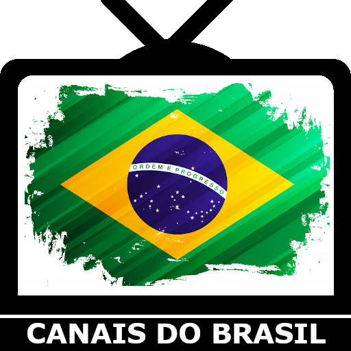 Baixar CanaisDoBrasil - TV online para Android