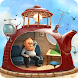 The Tiny Bang Story: hidden object hunt games
