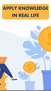 CashAdvice Apk app for Android 2