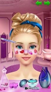 Top Model – Dress Up and Makeup Apk Download 4
